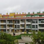 Viviendas Portonovo