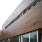 Escuela de Idiomas en Villagarcia de Arousa