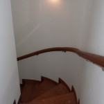 viviendas-pcompostela-11
