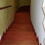 viviendas-pcompostela-25