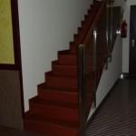 viviendas-pcompostela-30
