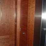 viviendas-pcompostela-34
