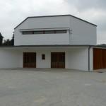 pobladominero2e-35