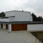 pobladominero2e-36