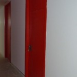 edificiolucia-univvalladolid-22