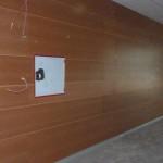 edificiolucia-univvalladolid-26