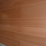 edificiolucia-univvalladolid-27