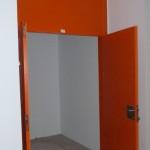 edificiolucia-univvalladolid-29