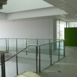 edificiolucia-univvalladolid-12