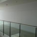 edificiolucia-univvalladolid-13