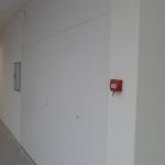 edificiolucia-univvalladolid-8
