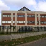 Colegio Miraflores