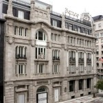 Fundación Pedro Barrie