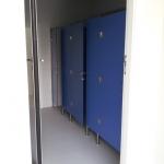 guarderia24