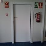 guarderia3