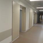 nvohospital22