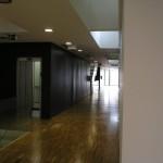 Centro Cívico Boecillo