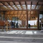 Sede de servicios Polígono de la Granja en Porriño