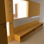 LiceoMadrid23