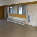 LiceoMadrid25