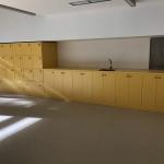 LiceoMadrid26