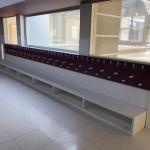 LiceoMadrid29