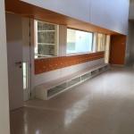 LiceoMadrid32