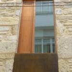 Museo en Porto do Son