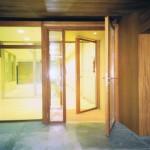 Puertas de paso1
