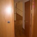 Puertas de paso34