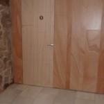 Rehabilitacion do Pazo de Cea e Grolos en Nigran